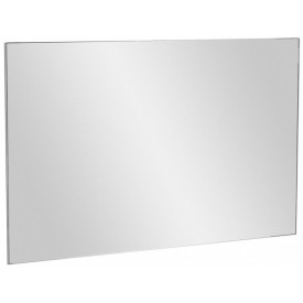 Зеркало Jacob Delafon 100 см EB1099RU