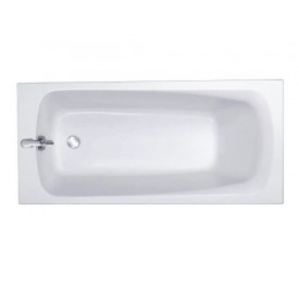 Ванна одноместная Jacob Delafon E6812RU-01