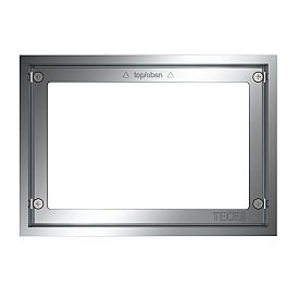 Декоративная рамка TECE 9240645