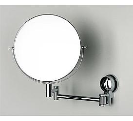 K-1000 Зеркало двухстороннее, увеличительное WasserKRAFT WasserKRAFT