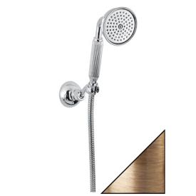 Ручной душ Cezares OLIMP-KD-02