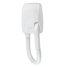 Настенный фен для гостиницы Bemeta 945133016