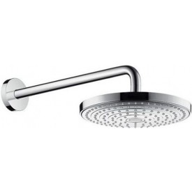 Верхний душ Hansgrohe Raindance Select S 240 26466000
