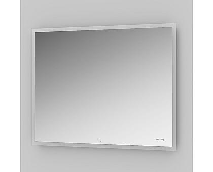M71AMOX1001SA SPIRIT V2.0 Зеркало с LED-подсветкой и системой антизапотевания ИК-сенсор 100 см