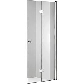 Дверь для душа   Gemy S37193C
