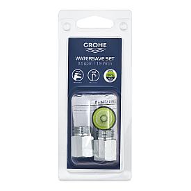 Комплект для ограничения расхода воды Grohe 48190000