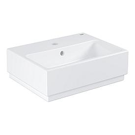 Раковина встроенная в столешницу Grohe  Cube Ceramic 3948300H