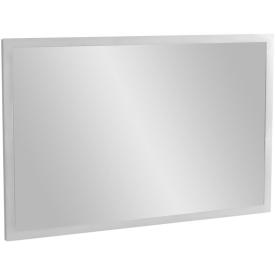 Зеркало Jacob Delafon 100 см с подсветкой по периметру EB1442NF