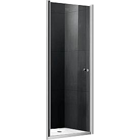 Дверь для душа   Gemy S03190A
