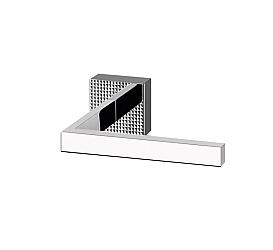 Держатель для туалетной бумаги Cezares PRIZMA-TH04-01 Cezares
