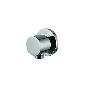 Комплектующие для душевой программы AM.PM AM.PM F0600E00 60 мм