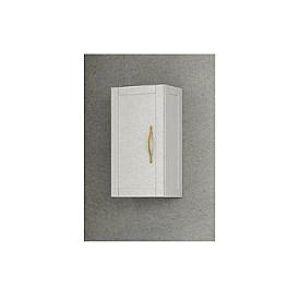 Шкаф подвесной NEW CLASSICO (Cezares) 54960
