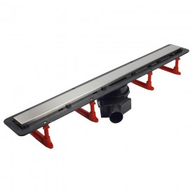 Душевой лоток Pestan Confluo Frameless Line 950 13701234