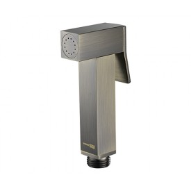 Гигиенический душ WasserKRAFT A138