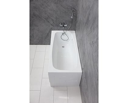 Ванна BelBagno BB102-150-70
