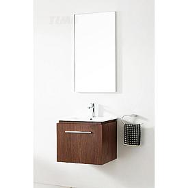 Мебель для ванной комнаты Timo ARMO И0000050