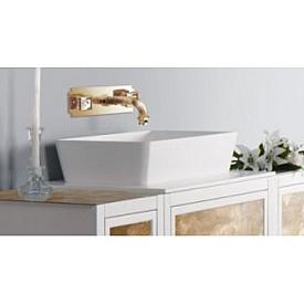 Столешница в ванную   Cezares 50206