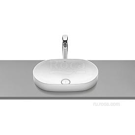 Раковина врезная в столешницу для ванны  Inspira (Roca) 327527000