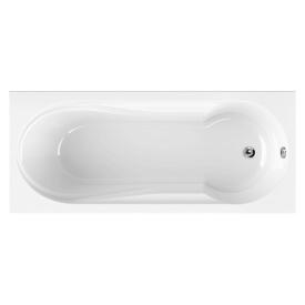 Акриловая ванна Cezares MODENA-170-70-41
