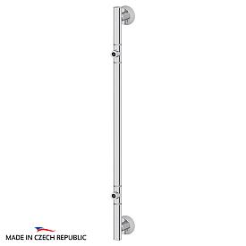 Штанга для 2-х аксессуаров (хром) FBS VIZ 074 58 см