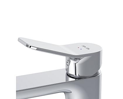Смеситель для раковины AM.PM X-Joy F85A02100 149 мм