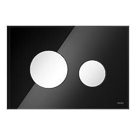 Панель смыва TECE loop 9240654