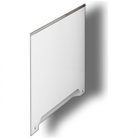 Торцевая панель к ванне Валенсия правая Radomir 1-31-0-2-0-021