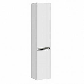 Шкаф - колонна Лондри белый Aquaton 1A236203LH010