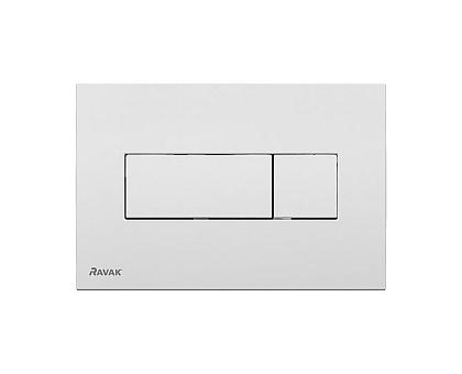 Кнопка инсталяционная Ravak Uni X01457