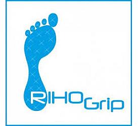 Покрытие для ванны Riho Grip на поддоны до размера 140 см RIHOGRIP1 Аксессуары