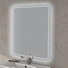 Зеркало  прямоугольное Cezares 54354