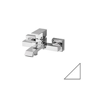 Смеситель для ванны Cezares PORTA-VM-BIO
