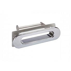Встроенный Держатель туалетной бумаги Bemeta 134103012