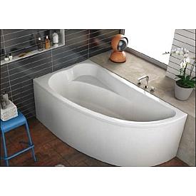 Фронтальная панель для ванны Kolpa-San Calando - D