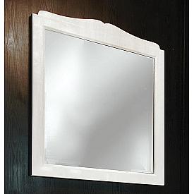Зеркало BelBagno BB01S/PBA