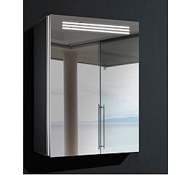 Зеркальные шкафы Esbano с подсветкой ES-2402 Esbano
