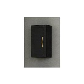 Шкаф подвесной NEW CLASSICO (Cezares) 54961