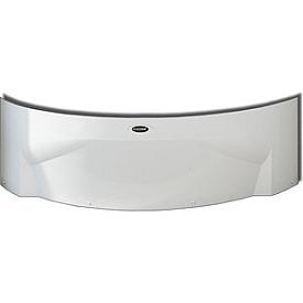 Фронтальная панель к ванне Астория левая Radomir 1-21-0-1-0-019