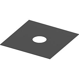 Гидроизоляционная пленка TECE EPDM 3690006