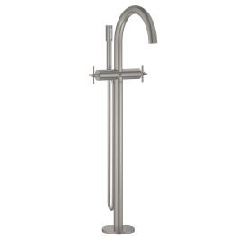 Смеситель Grohe для ванны свободностоящий 25044DC3
