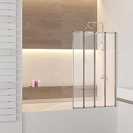 Шторки на ванну складной Screens (RGW) 03112308-11