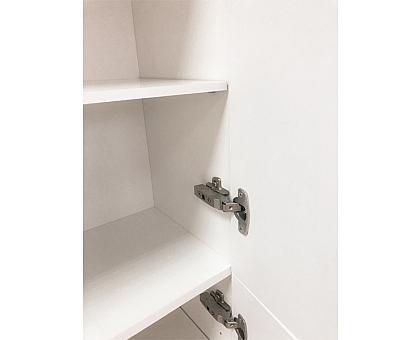 Шкаф-колонна Comforty Палини-42 00004148012