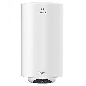 Электрический накопительный водонагреватель SWH RE15 80 V Timberk