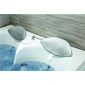 Акриловая ванна Black&White GB 5005 с гидромассажем