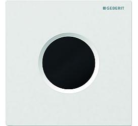Система электронного управления смывом писсуара GEBERIT 116.021.11.5 Geberit