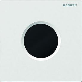 Механизм слива Geberit 116.021.11.5