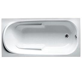Прямоугольная ванна Riho Columbia 160x75 BA0100500000000 Riho в Барнауле