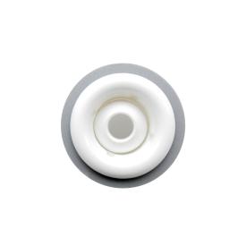 """Гидромассаж """"Релакс White"""" на ванну Хельга 170х90 Radomir 1-65-1-0-1-045"""