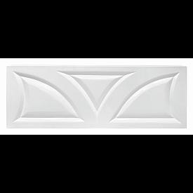 Панель 1Marka ELEGANCE / CLASSIC / Modern 02кл1270 А 120 А