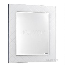Зеркало Венеция 75 Aquaton 1A151102VNL10